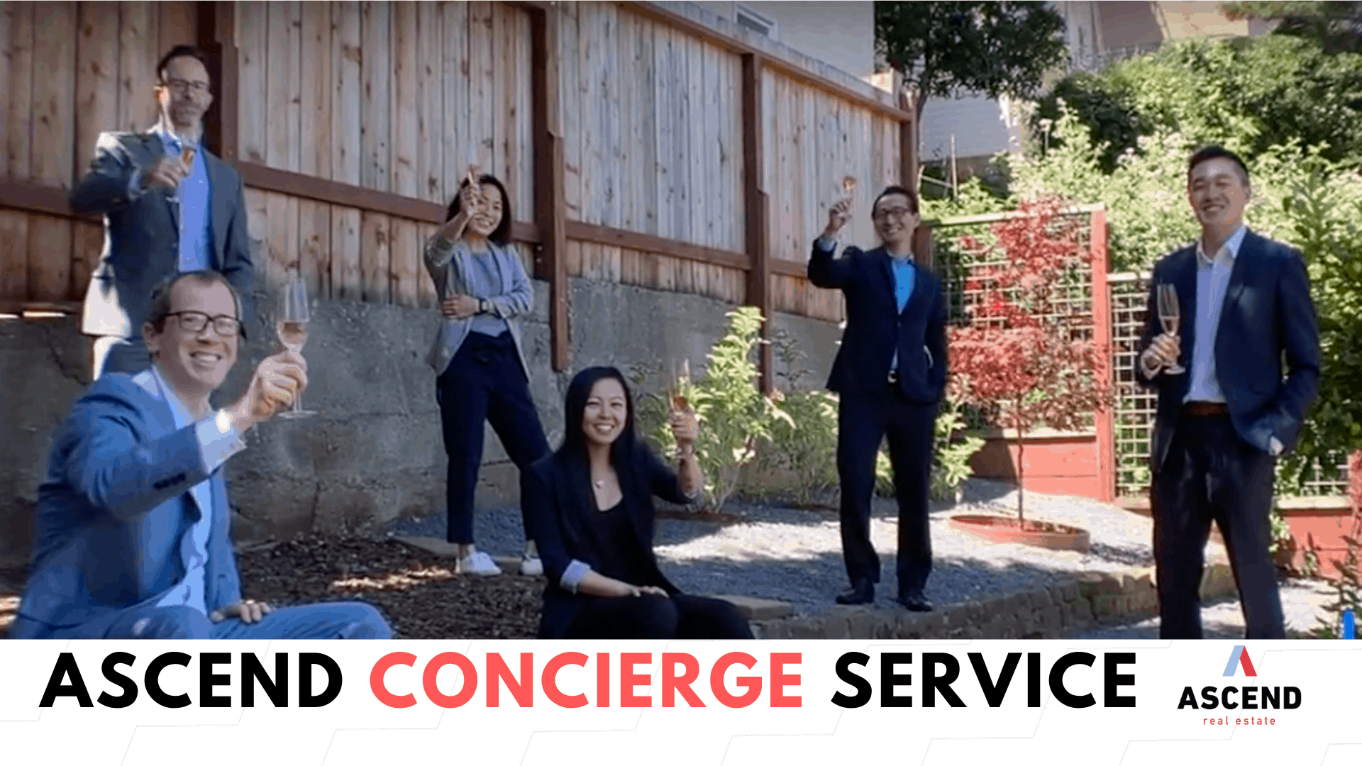 Sell Your Home for More with our Concierge Service!